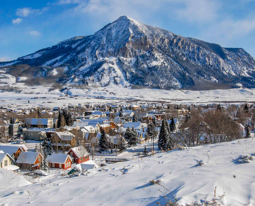 Crested-Butte-Wellness-Retreats-3
